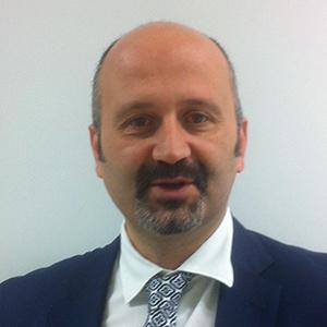 Carlos Mir Fernández